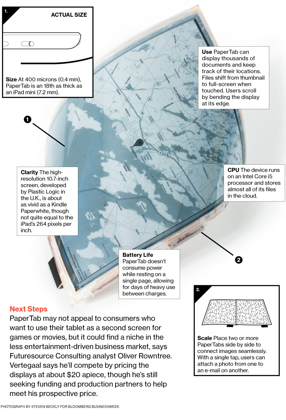 tech_innovator22_950.jpg