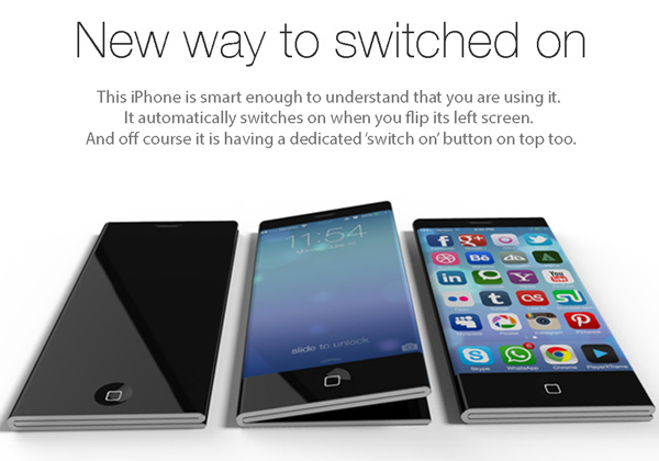 iphone6_concept6.jpg