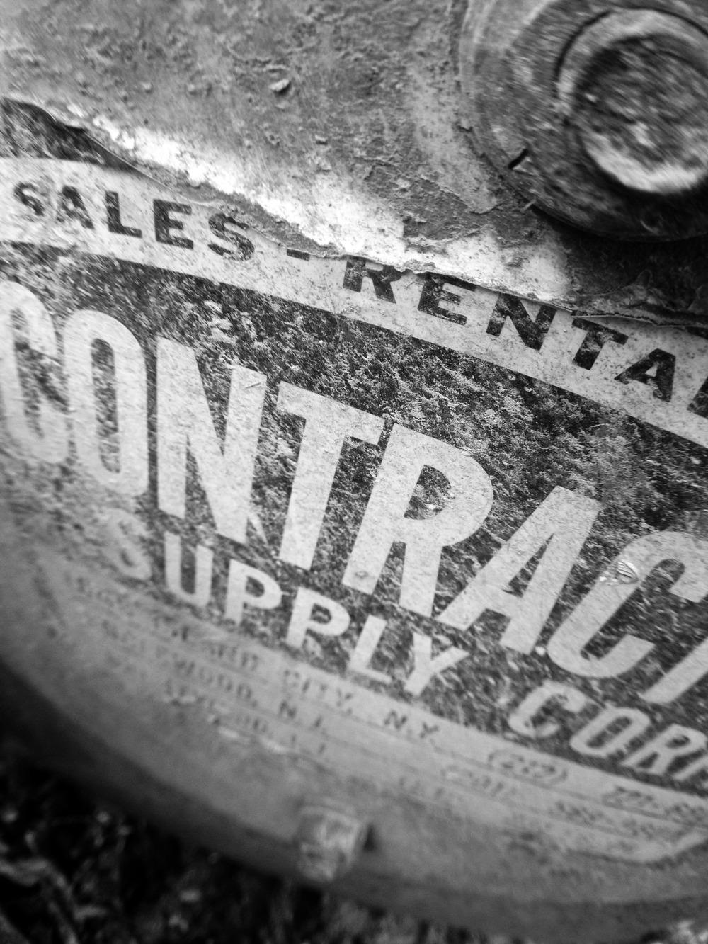 Contractor Supply.jpg