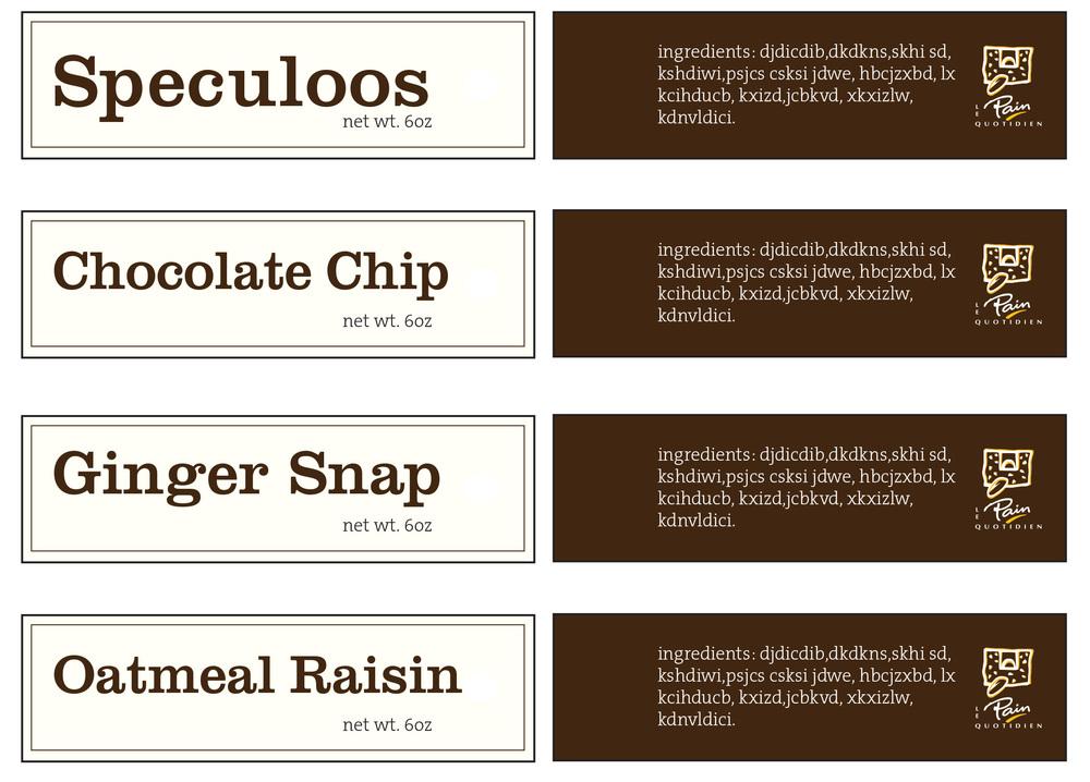 Cookie Packaging.jpg
