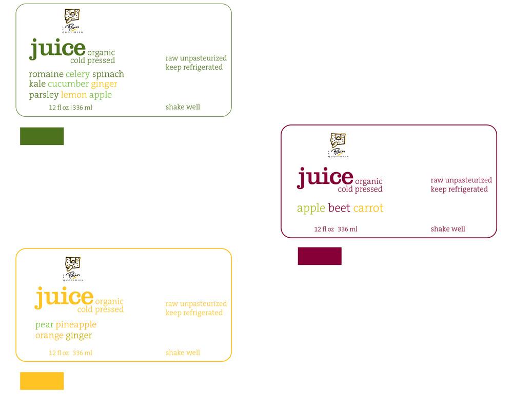 Juice Labels.jpg