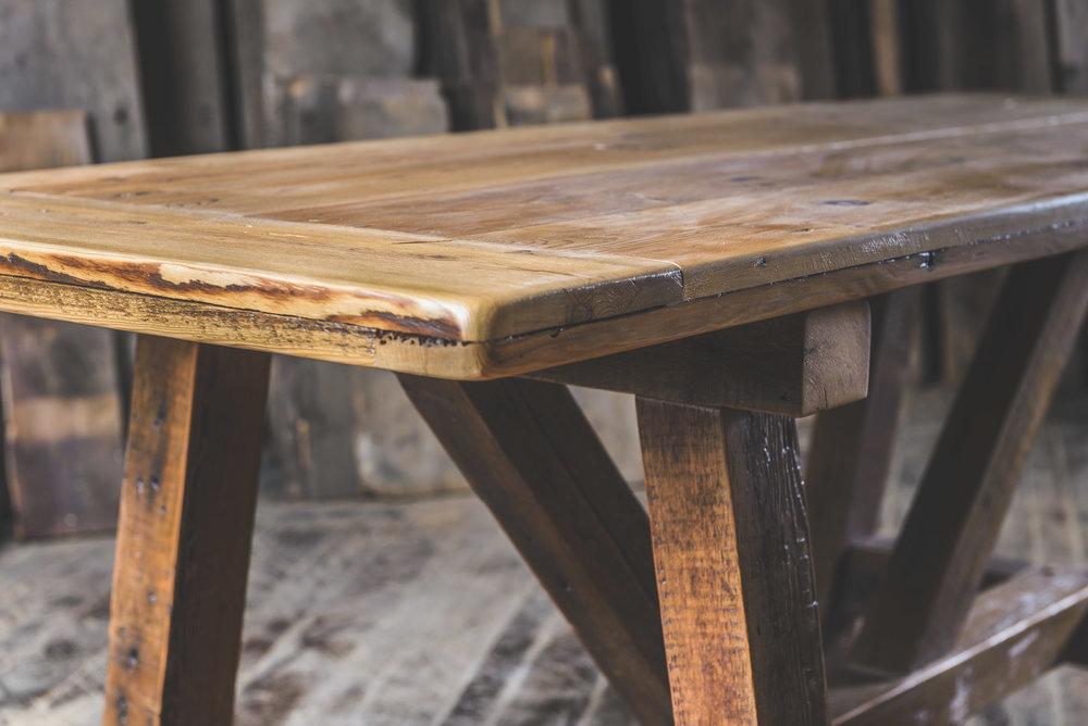Arrowhead_Farm_Barn_Homestead_Table_Arcart_Furniture-3.jpg