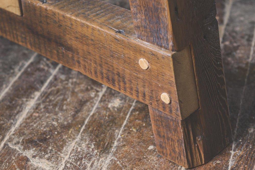 Arrowhead_Farm_Barn_Homestead_Table_Arcart_Furniture-5.jpg