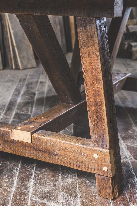 Arrowhead_Farm_Barn_Homestead_Table_Arcart_Furniture-7.jpg