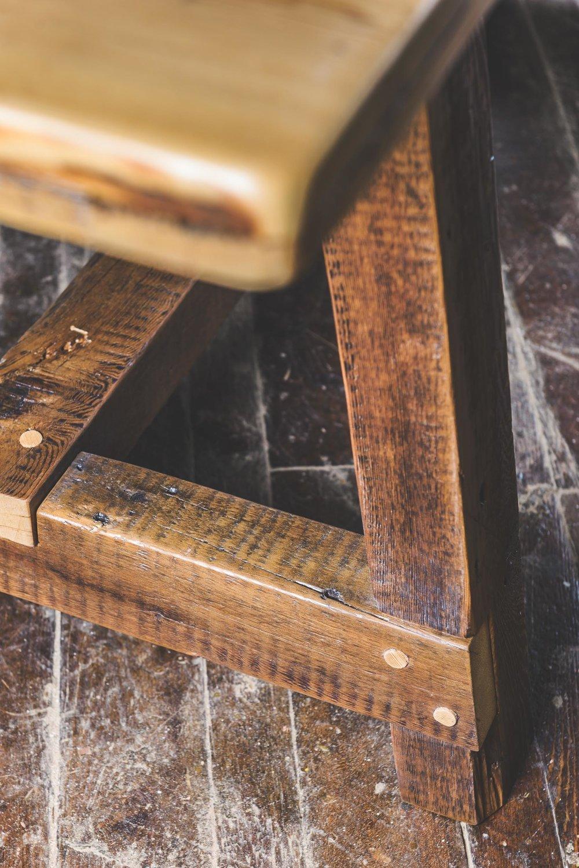 Arrowhead_Farm_Barn_Homestead_Table_Arcart_Furniture-8.jpg
