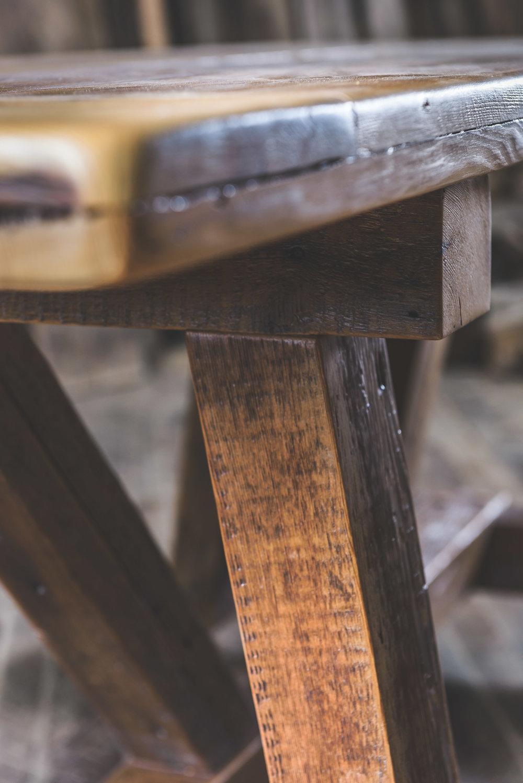 Arrowhead_Farm_Barn_Homestead_Table_Arcart_Furniture-10.jpg