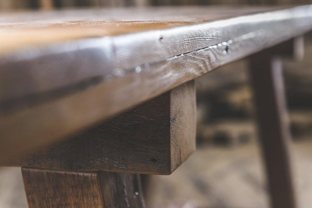 Arrowhead_Farm_Barn_Homestead_Table_Arcart_Furniture-11.jpg