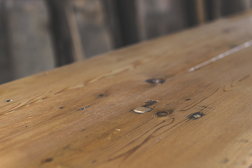 Arrowhead_Farm_Barn_Homestead_Table_Arcart_Furniture-13.jpg