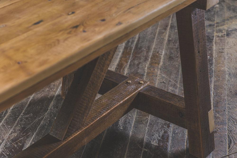 Arrowhead_Farm_Barn_Homestead_Table_Arcart_Furniture-14.jpg