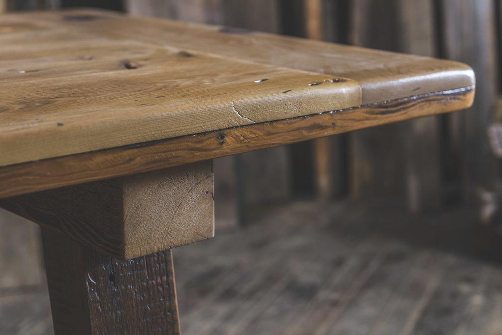 Arrowhead_Farm_Barn_Homestead_Table_Arcart_Furniture-15.jpg