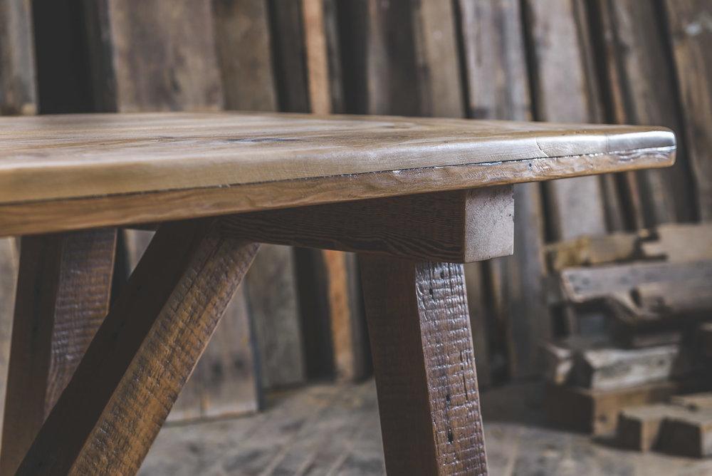 Arrowhead_Farm_Barn_Homestead_Table_Arcart_Furniture-17.jpg