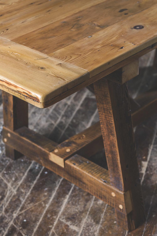 Arrowhead_Farm_Barn_Homestead_Table_Arcart_Furniture-18.jpg
