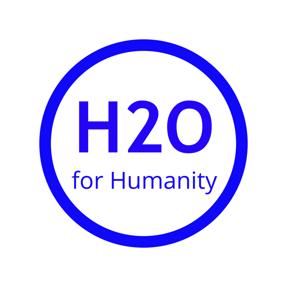 H2O for Humanity L3C