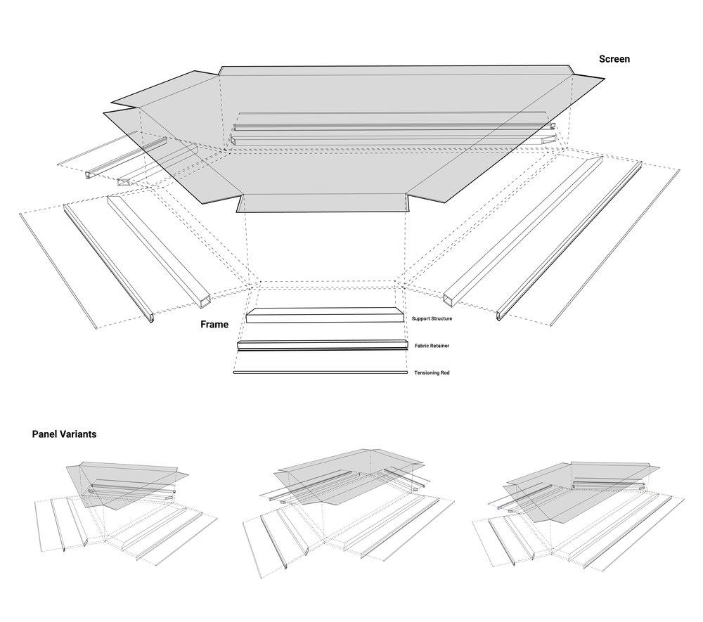 panels-01.jpg