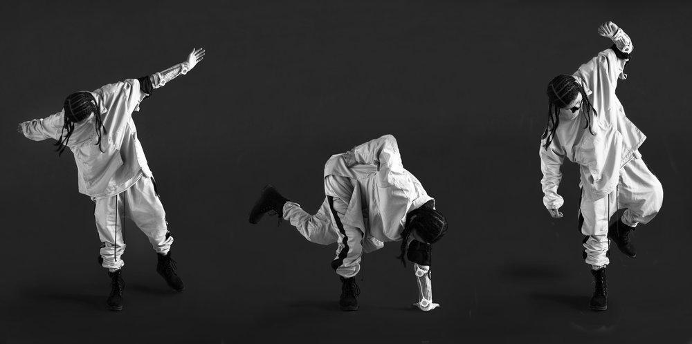 b and w_willi dancing.jpg