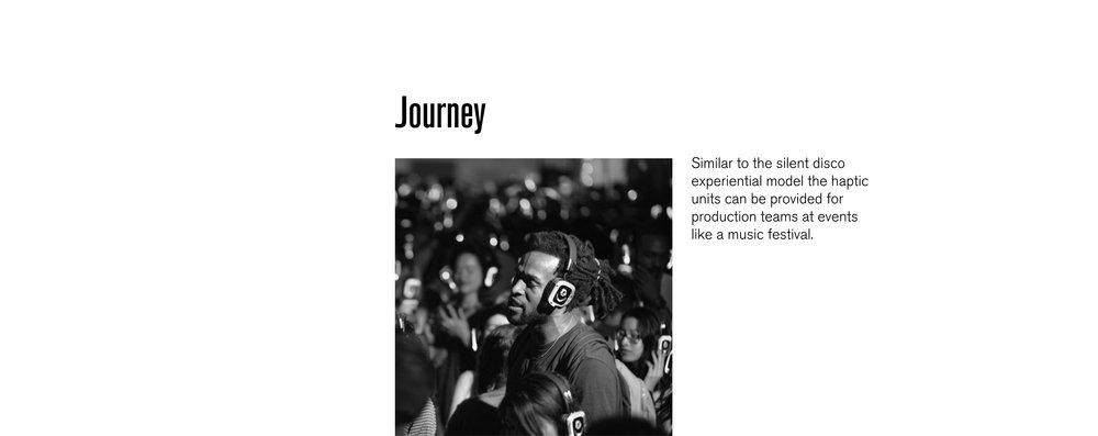 journey forever-12.jpg