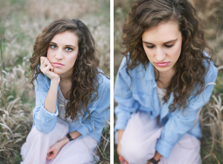 Olivia Lifestyle Photography | Kate Lynn Photo