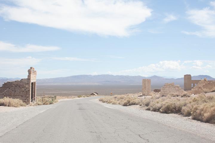 wild west 2014 1251.jpg