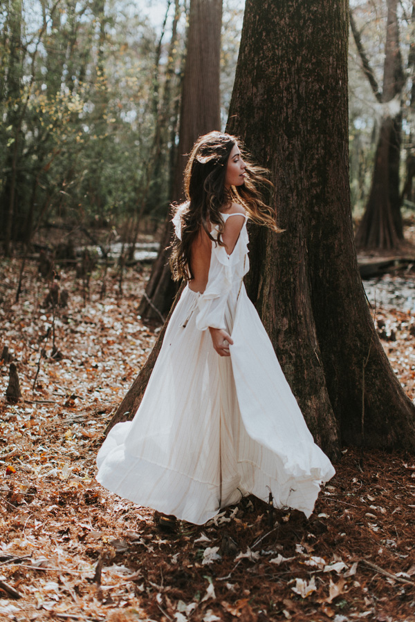 boho_freepeople_swamp_photos