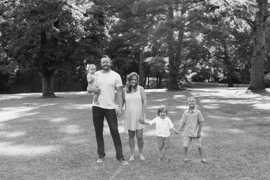 Lane Family (6).jpg