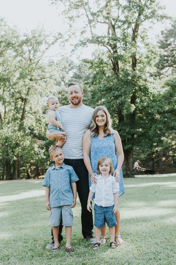 Lane Family (39).jpg