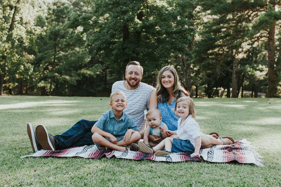 Lane Family (70).jpg