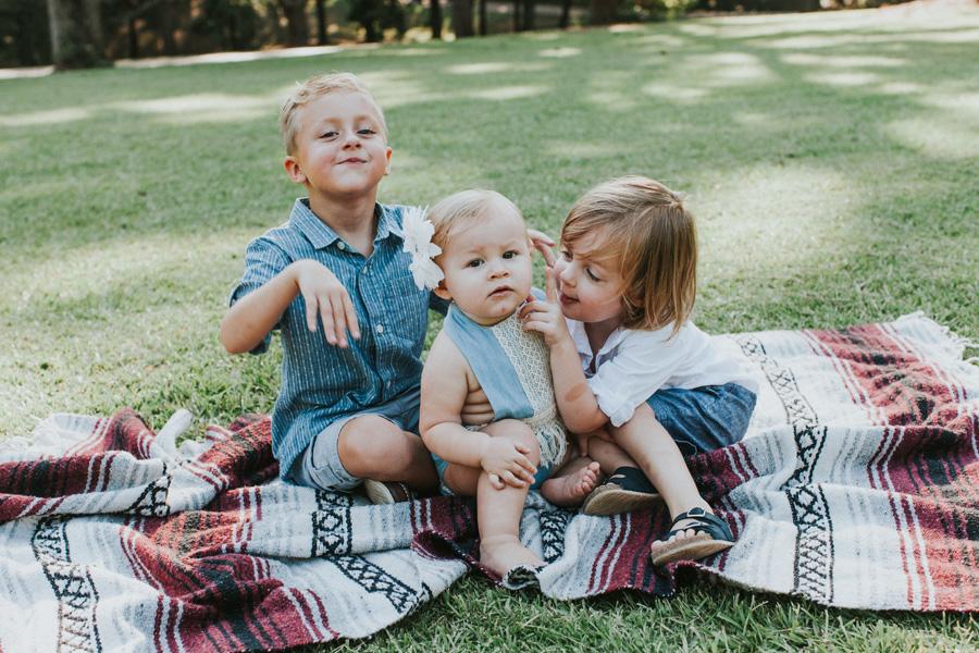 Lane Family (118).jpg
