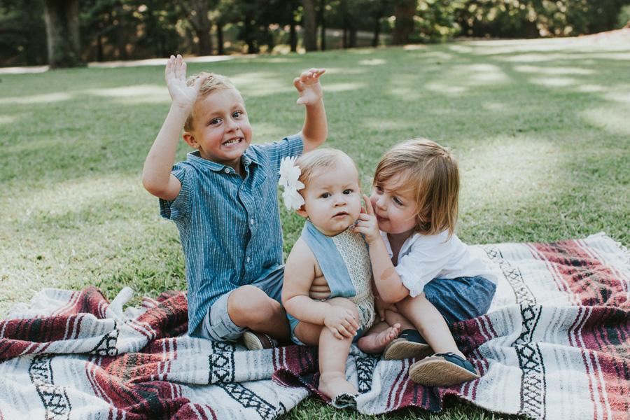 Lane Family (120).jpg