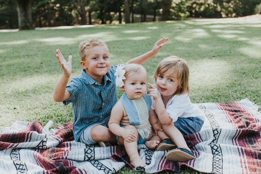 Lane Family (122).jpg
