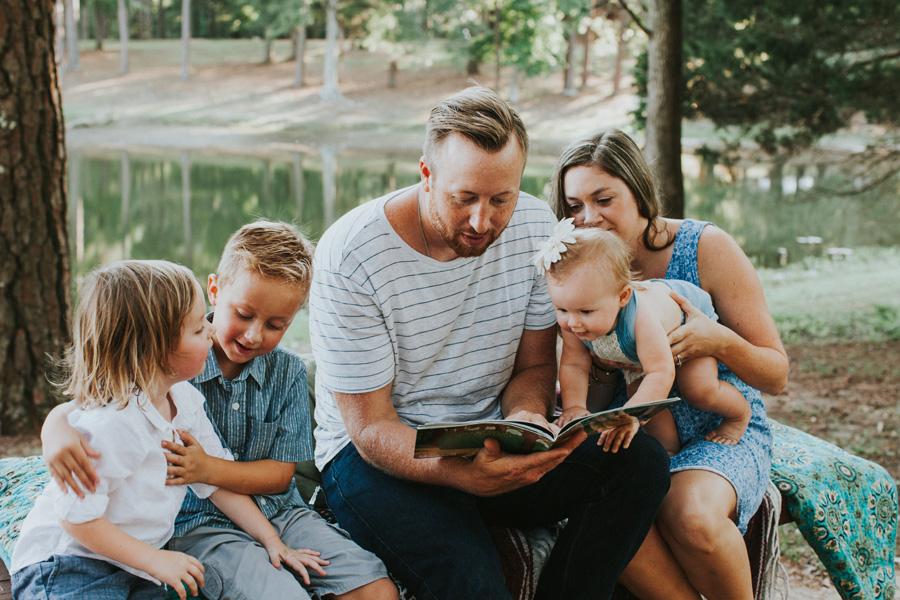 Lane Family (229).jpg