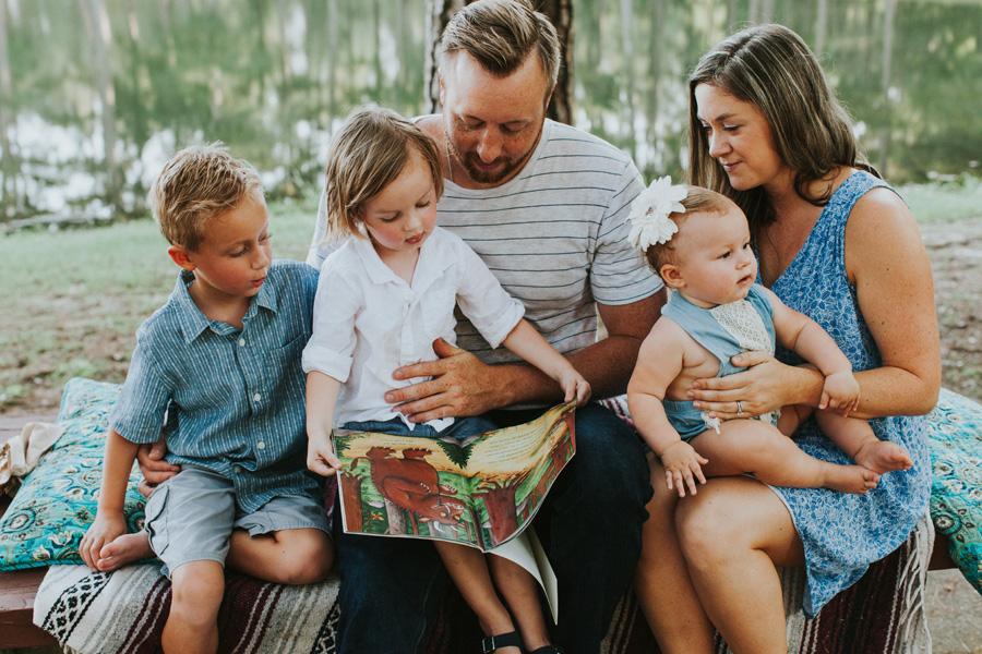 Lane Family (235).jpg
