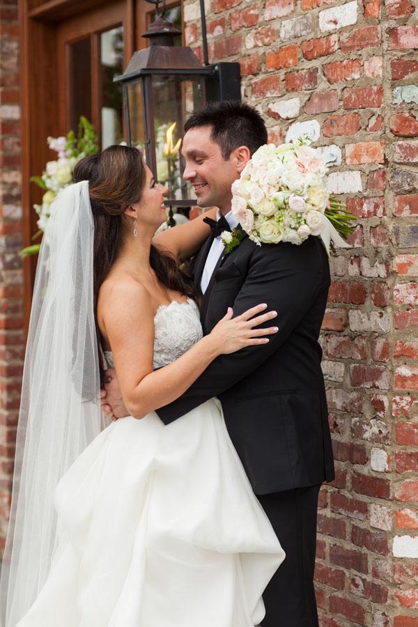 Jennifer + Ben Wedding109.jpg