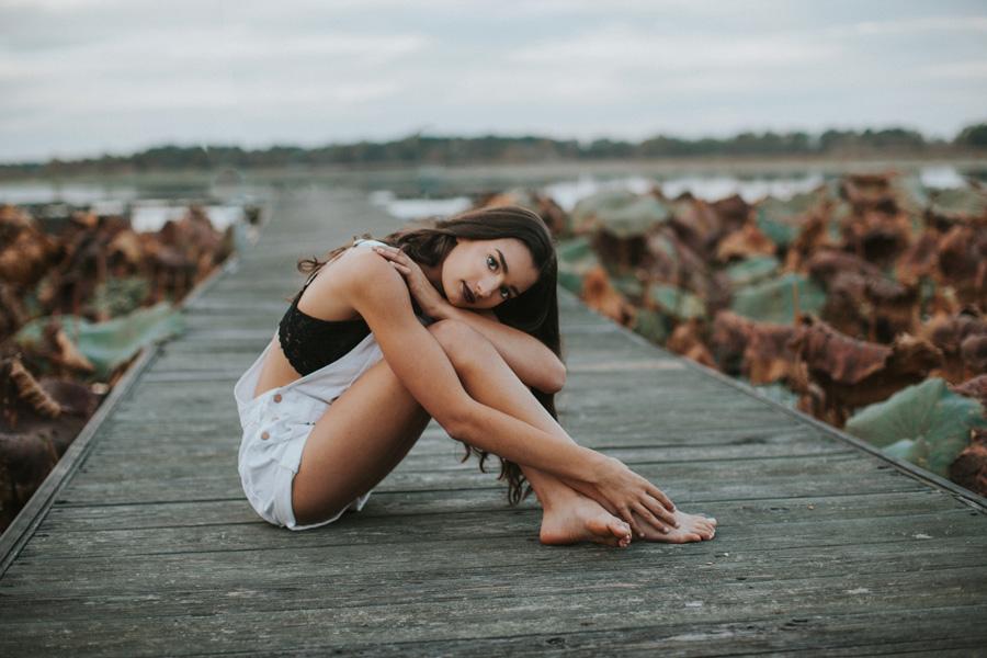 julia bhansali jea models