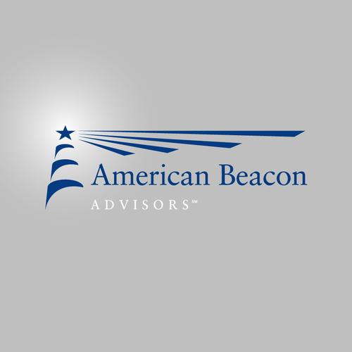 American beacon advisors carnes group creative logosamerican beacon 01g publicscrutiny Images