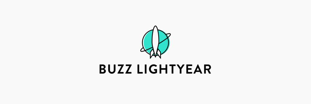 Buzz Lightyear V2.png