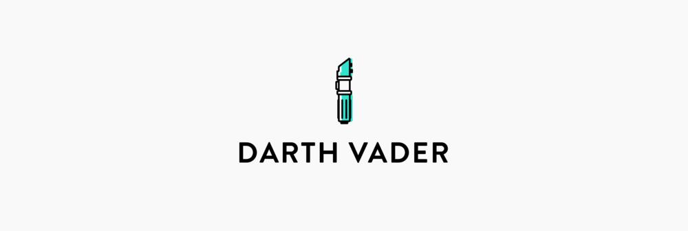 Darth Vador V2.png