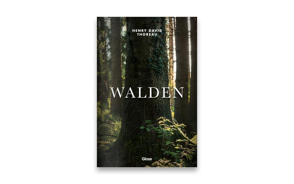 Walden.jpg