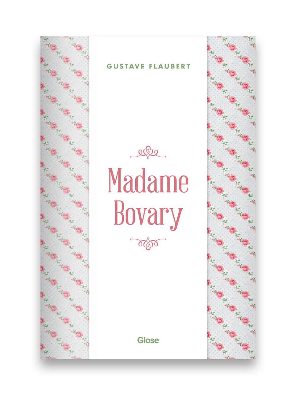 MadameBovary.jpg