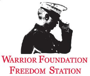 WFFS_logo.png