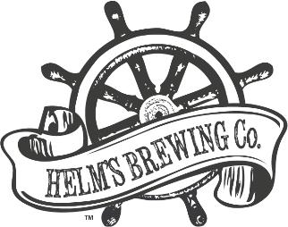 Helm's Brewing Co.
