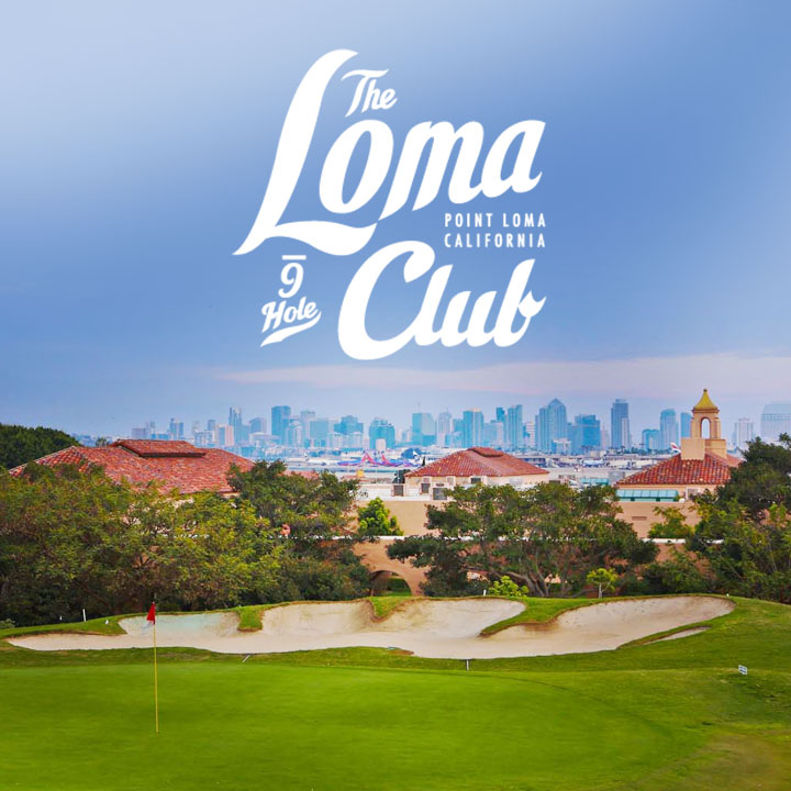 San Diego Golf And Craft Beer