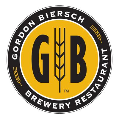 Gordon-Biersch-Brewery.png