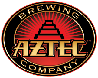 AztecBrewingCoOval4.5.png