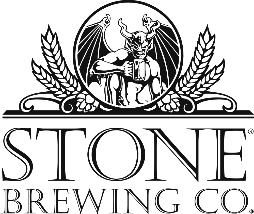 stone-logo-stacked (1).png