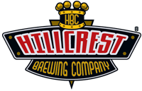 hillcrest-brewing-company-san-diego.png