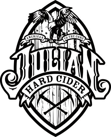 JHC logo.png
