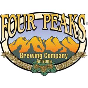 Four-Peaks.png