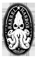 BarrelHarbor-Logo200_t180.png
