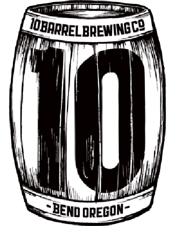 10 Barrel Brewing Co..png