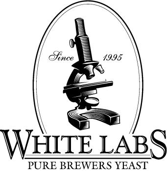 white-labs.jpeg